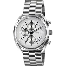 BREIL watch BEAUBOURG - TW1518