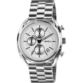 Breil Watches Beaubourg - TW1518
