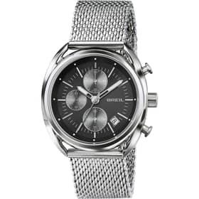 Breil Watches Beaubourg - TW1513