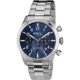 Breil Watches Classic Elegance - EW0226