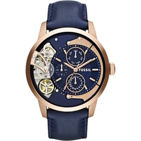 FOSSIL watch FALL/WINTER - ME1138