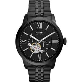 FOSSIL watch TOWNSMAN - ME3062