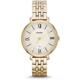 Fossil Watches Jacqueline - ES3434