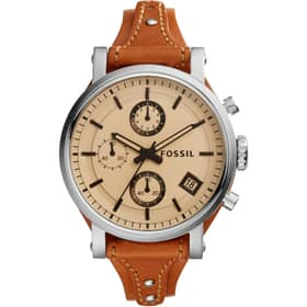 Fossil Watches OBF - ES4046