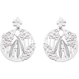 EARRINGS BOCCADAMO NATURE - XOR167