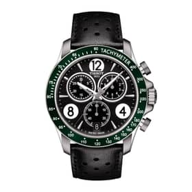 Tissot Watches V8 - T1064171605700