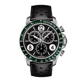 Tissot Watches V8 - T1064171605700