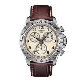 TISSOT watch V8 - T1064171626200