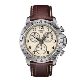 Tissot Watches V8 - T1064171626200