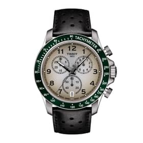 Tissot Watches V8 - T1064171603200