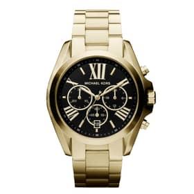 Orologio Michael Kors Bradshaw - MK5739