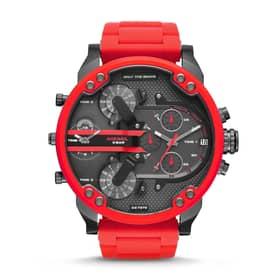 DIESEL watch MR. DADDY 2.0 - DZ7370