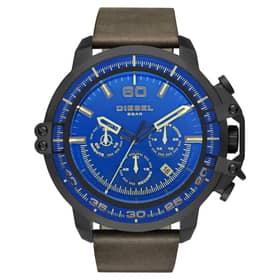 Diesel Watches Deadeye - DZ4405