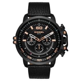 DIESEL watch DEADEYE - DZ4409