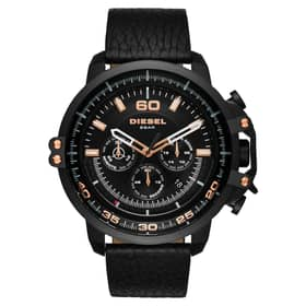 Diesel Watches Deadeye - DZ4409