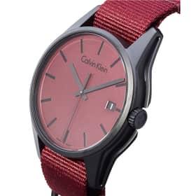 Calvin Klein Watches Tone - K7K514UP