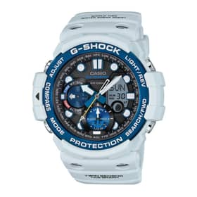 Casio Watches Gulfmaster - GN-1000C-8AER