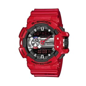 Casio Watches G-Shock - GBA-400-4AER