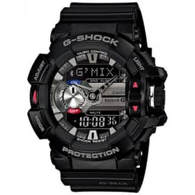 Casio Watches G-Shock - GBA-400-1AER