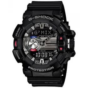 Orologio Casio G-Shock - GBA-400-1AER