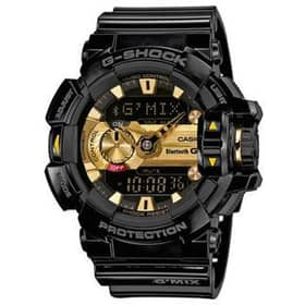 Casio Watches G-Shock - GBA-400-1A9ER