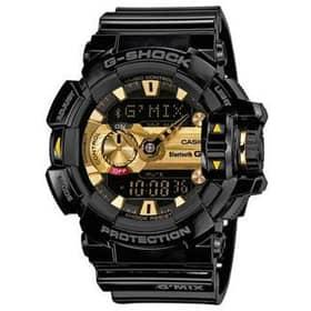 Orologio Casio G-Shock - GBA-400-1A9ER