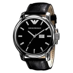 EMPORIO ARMANI watch SUMMER SPRING - AR0428