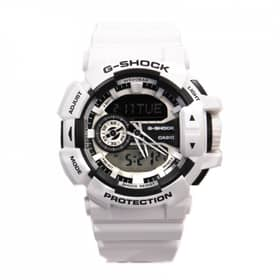 CASIO watch G-SHOCK - GA-400-7AER