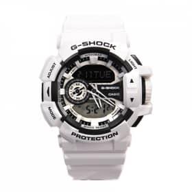Orologio CASIO G-SHOCK - GA-400-7AER