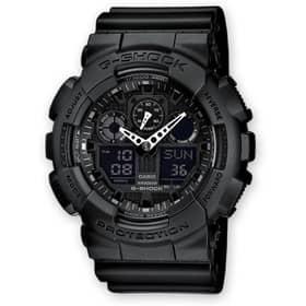 Orologio Casio G-Shock - GA-100-1A1ER