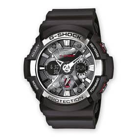 Casio Watches G-Shock - GA-200-1AER