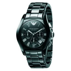 EMPORIO ARMANI watch WATCHES EA19 - AR1400
