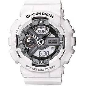 Orologio CASIO G-SHOCK - GA-110C-7AER