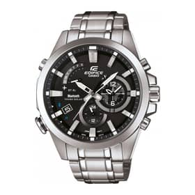 Casio Watches Edifice - EQB-510D-1AER