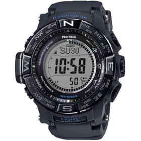 CASIO watch SUMMER SPRING - PRW-3510Y-1ER