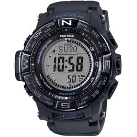 Casio Watches Pro Trek - PRW-3510Y-1ER