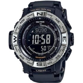 CASIO watch SUMMER SPRING - PRW-3510-1ER
