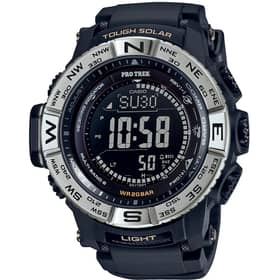Casio Watches Pro Trek - PRW-3510-1ER