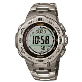 Casio Watches Pro Trek - PRW-3100T-7ER