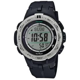 Casio Watches Pro Trek - PRW-3100-1ER