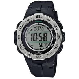 Orologio Casio Pro Trek - PRW-3100-1ER