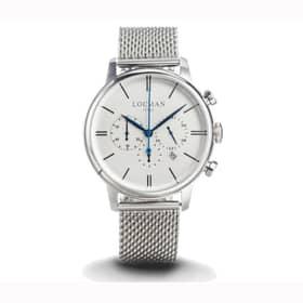 Locman Watches 1960 - 0254A06A-00AGNKB0