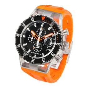 Locman Watches Montecristo - 051200KOBKNKSIO