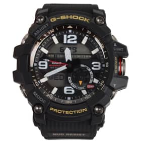 CASIO watch G-SHOCK - GG-1000-1AER