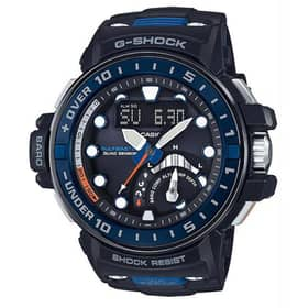 Casio Watches G-Shock - GWN-Q1000-1AER