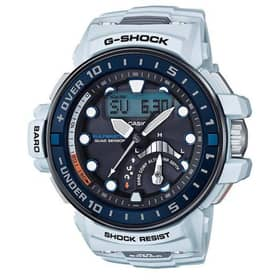 Casio Watches G-Shock - GWN-Q1000-7AER