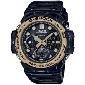 Orologio Casio G-Shock - GN-1000GB-1AER