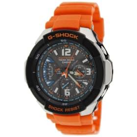 Casio Watches G-Shock GravityMaster - GW-3000M-4AER