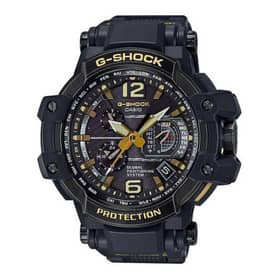 Casio Watches G-Shock GravityMaster - GPW-1100VFC-1AER