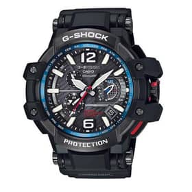 Casio Watches G-Shock GravityMaster - GPW-1000-1AER